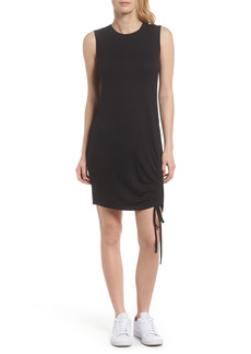 Women's Zella Studio Lite Dress