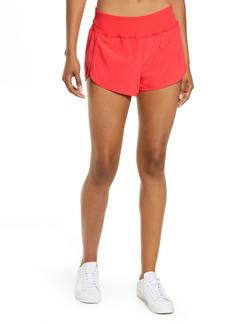 Zella Aero Shorts