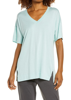 Zella All Day Oversize T-Shirt