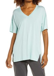Zella All Day Oversize T-Shirt