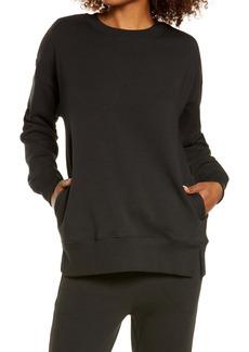 Zella Amazing Crewneck Sweatshirt