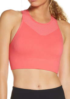 Zella Body Fusion Sports Bra (Buy More & Save)