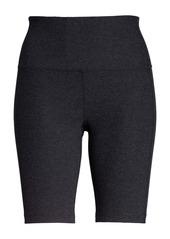Zella Restore Long Bike Shorts