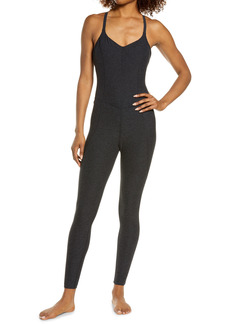 Zella Restore Soft Jumpsuit