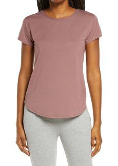 Zella Strength Performance T-Shirt