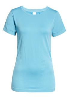 Zella Tempo Seamless T-Shirt
