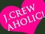 Special Treatment at J.Crew