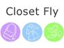 Body Type Guidance - From The Closet Fly