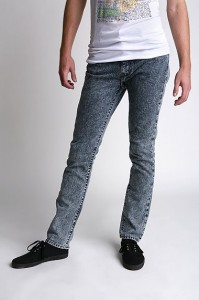 levis-urban-acid-wash