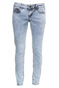 topshop-acid-wash-jeans1