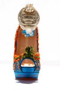0203-christian-louboutin-heels-3_fa1