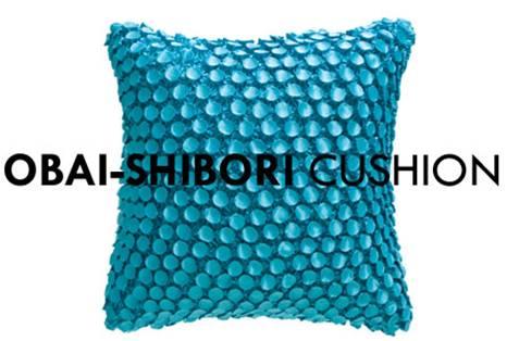 japan-cushion