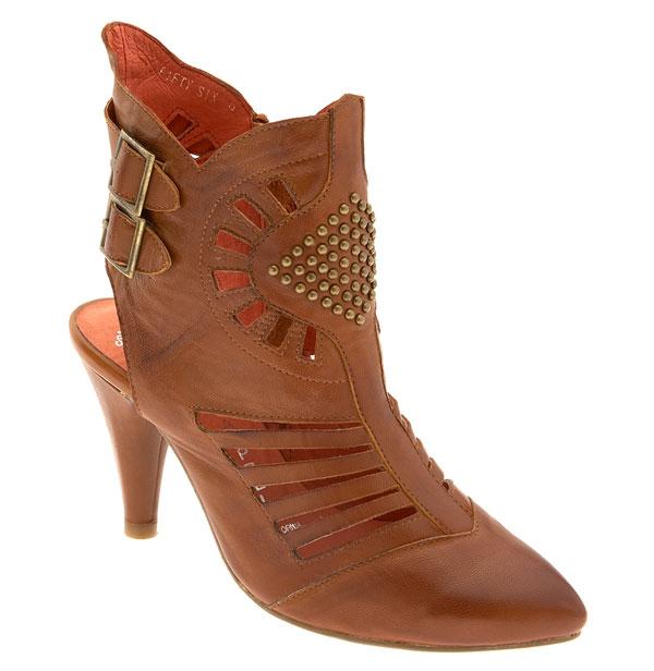 jeffrey-campbell-boot