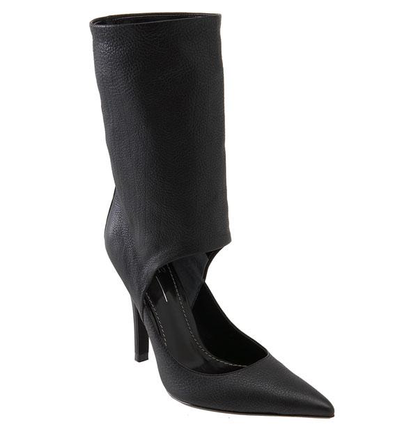 linea-paolo-boot