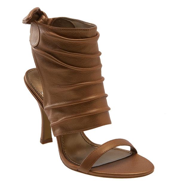 linea-paolo-sandal