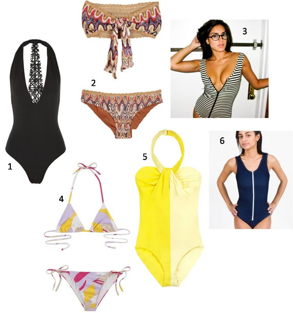 all-swimsuits2