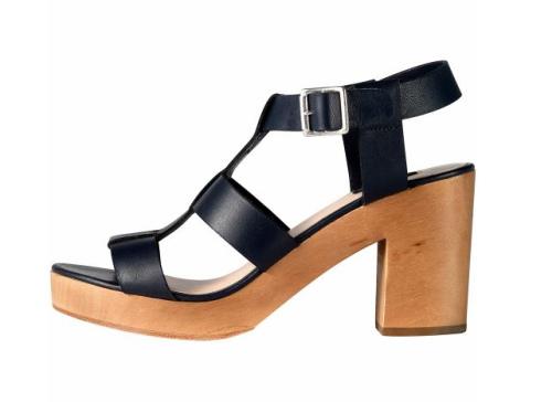 apc-sandals