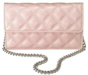 marc-by-marc-jacobs-quilted-evening-bag1