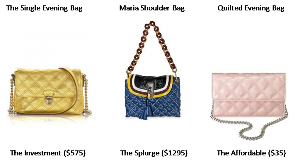 Marc Jacobs Bags: Answers Revealed!
