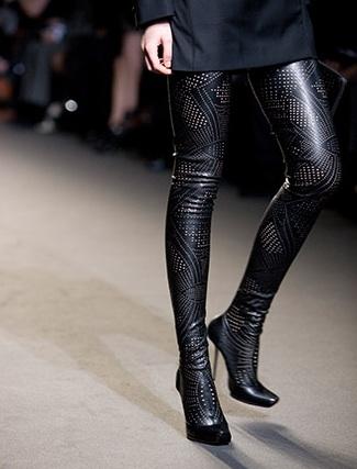 stella-mccartney-boots_psfk
