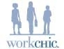 workchic-logo