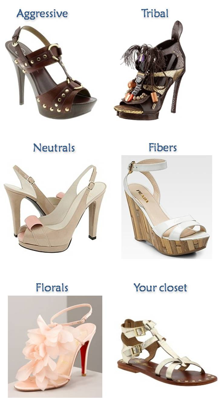 all-shoe-trends1