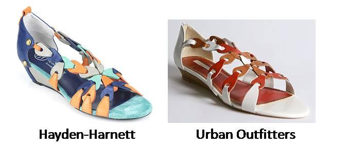 hh-vs-urban1