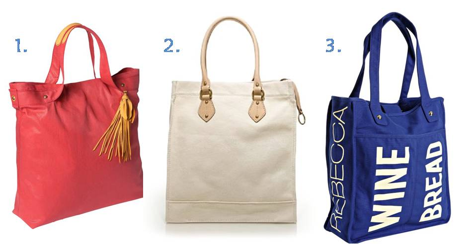 reusable-bags
