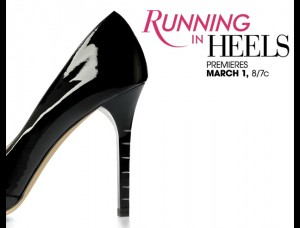 runninginheels1