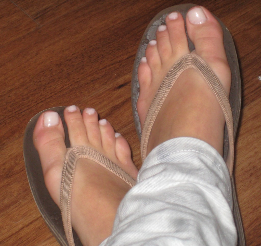 flip-flops-laura