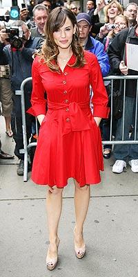 Jennifer Garner's Dress Is in My Salemail