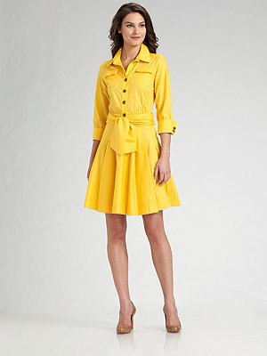 jennifergarnershirtdress