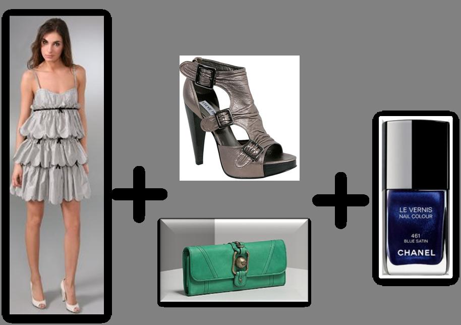 nail-polish-outfit-use