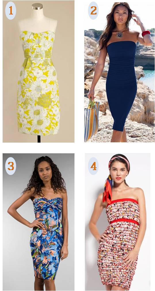 strapless-dresses