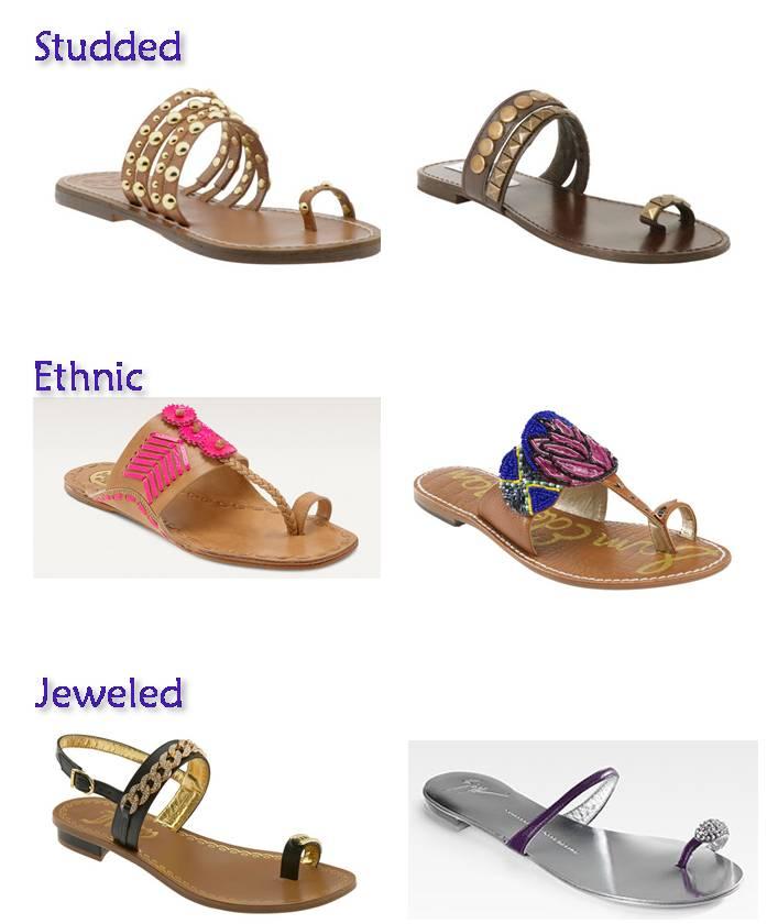 toe-ring-sandals