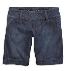 ae-bermuda-shorts