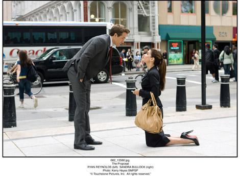 proposal-movie-knee