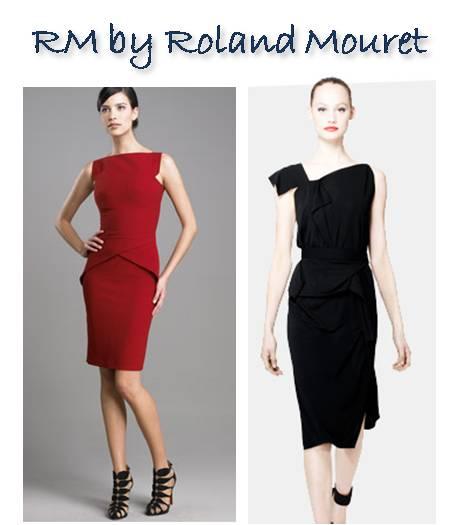 rm-roland