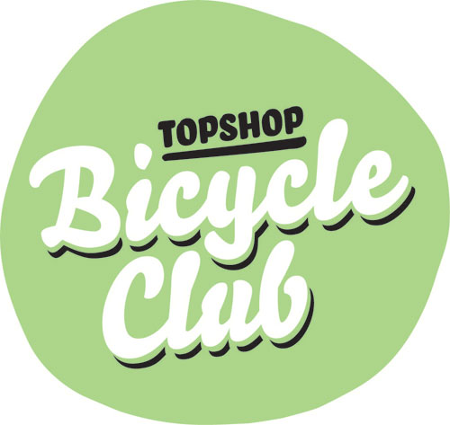topshop-bicycle-club-logo
