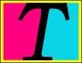 trendology-logo