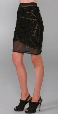 alexander-wang-skirt