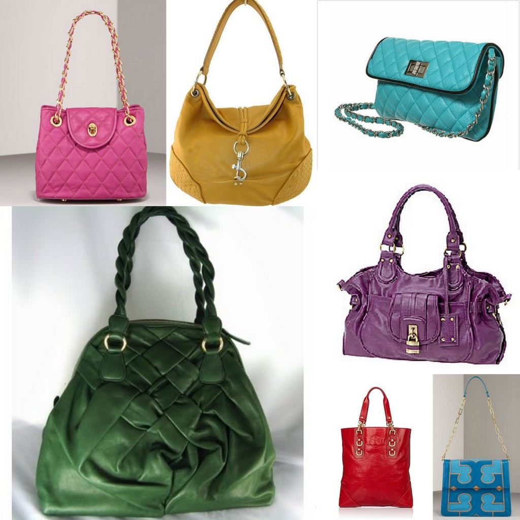 bags-bold