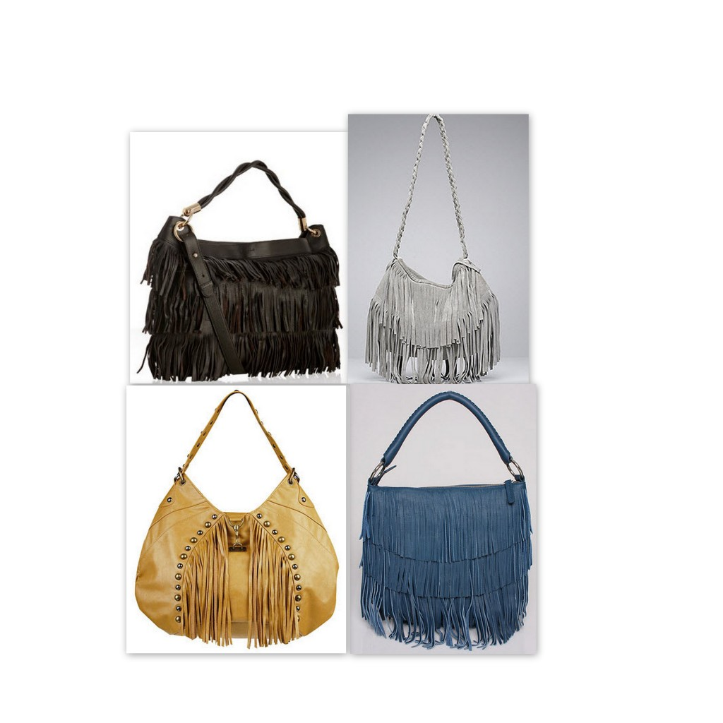 bags-fringe