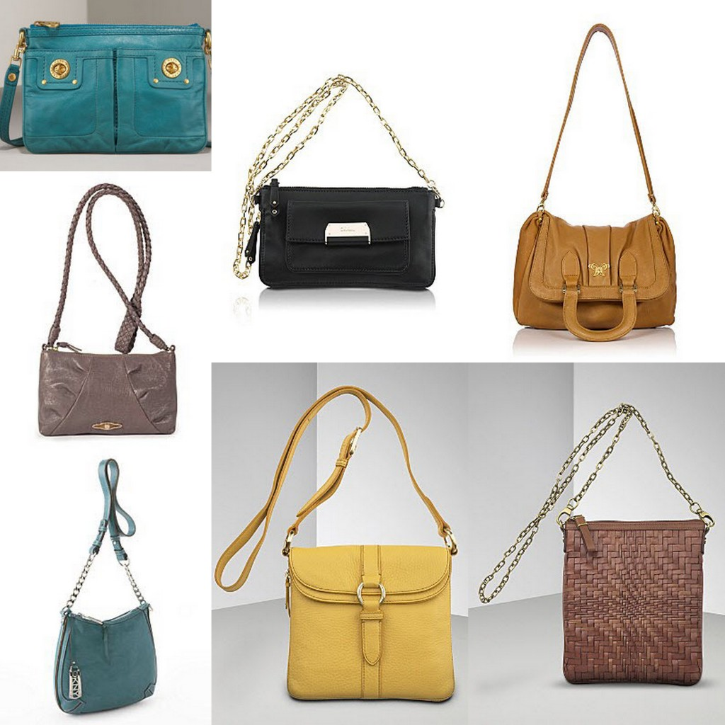 bags-strap