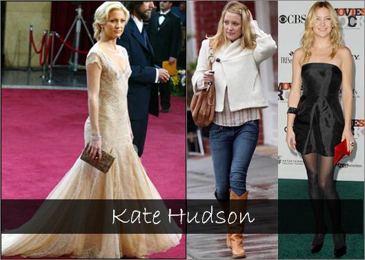 kate-hudson-collage