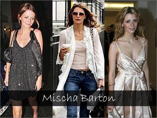 mischa-collage