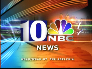 Shop It To Me on NBC Philadelphia!