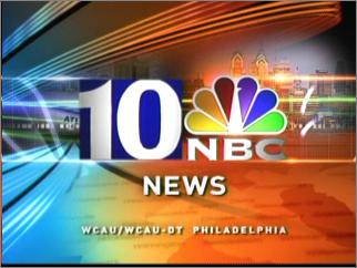 Shop It To Me on NBC Philadelphia!