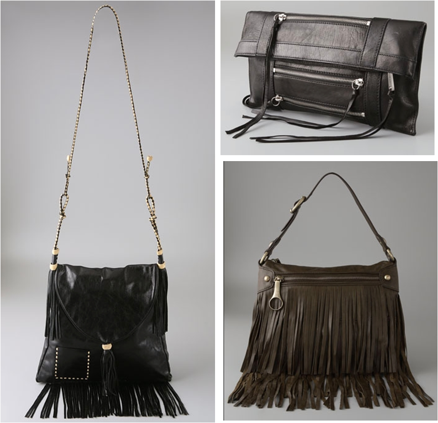 shopbop-fringe-collage
