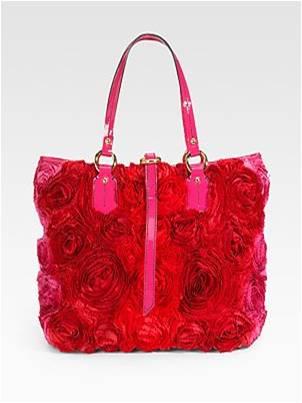 valentino-rosier-tote1